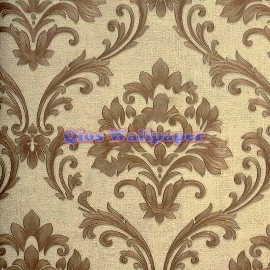 2016-09-26-213051-g-158086-toko-wallpaper-dinding-rumah-garnet