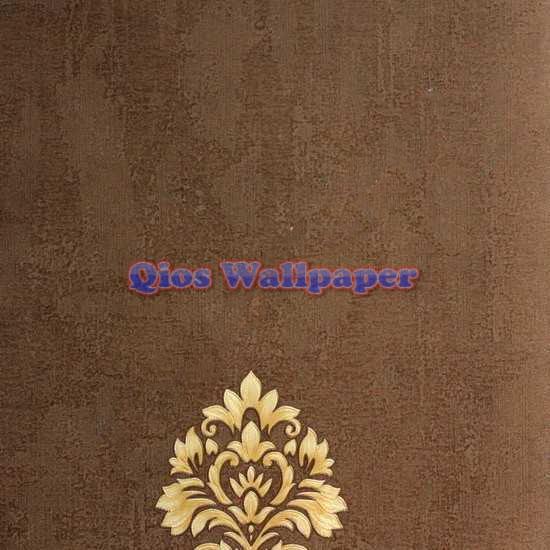 2016-09-26-213137-g-158097-toko-wallpaper-dinding-rumah-garnet
