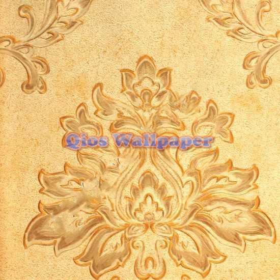 2016-09-26-213322-g-153027-toko-wallpaper-dinding-rumah-garnet