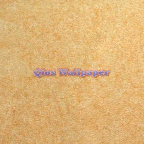 2016-09-26-213359-g-153087-toko-wallpaper-dinding-rumah-garnet