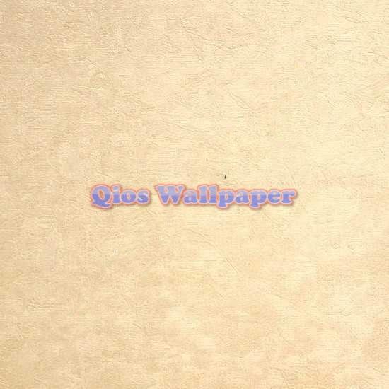 2016-09-27-155231-g-158103-toko-wallpaper-dinding-rumah-garnet