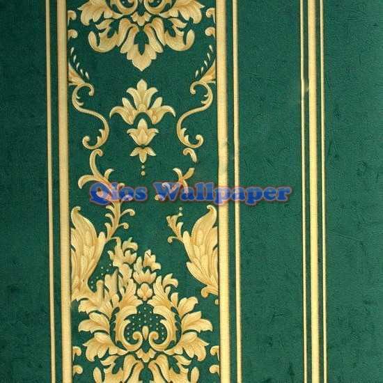 2016-09-27-155424-g-158189-toko-wallpaper-dinding-rumah-garnet