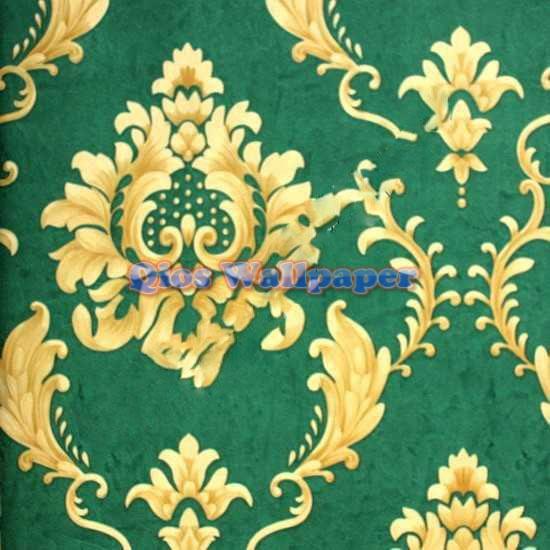 2016-09-27-155814-g-158179-toko-wallpaper-dinding-rumah-garnet