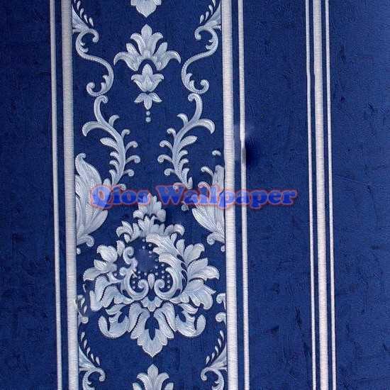 2016-09-27-155839-3g-158186-toko-wallpaper-dinding-rumah-garnet