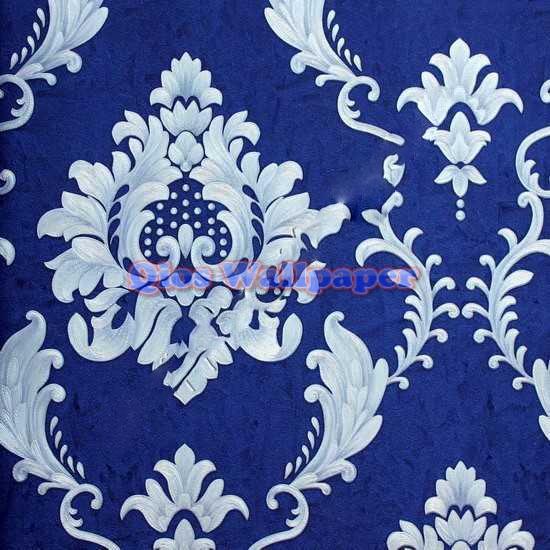 2016-09-27-155952-g-158176-toko-wallpaper-dinding-rumah-garnet