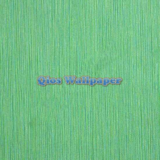 2016-09-27-160041-g-158075-toko-wallpaper-dinding-rumah-garnet