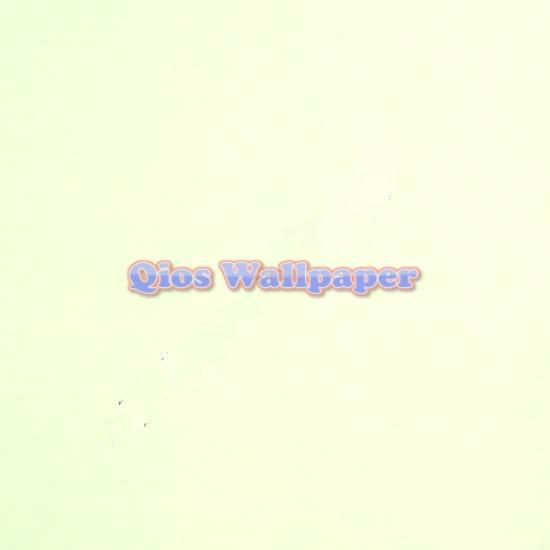 2016-09-27-160100-g-158122-toko-wallpaper-dinding-rumah-garnet