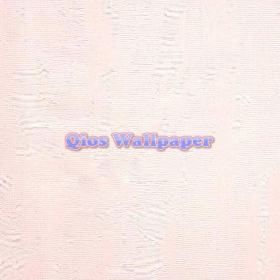 2016-09-27-160142-g-158124-toko-wallpaper-dinding-rumah-garnet