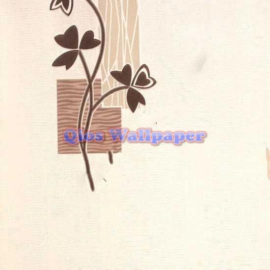 2016-09-27-160417-g-158111-toko-wallpaper-dinding-rumah-garnet
