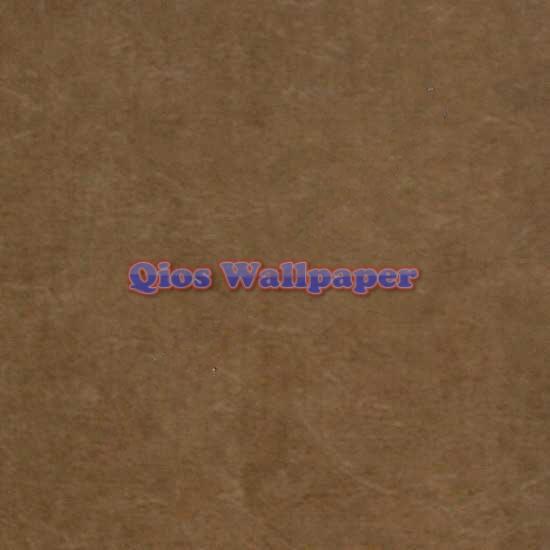 2016-09-27-160437-g-158107-toko-wallpaper-dinding-rumah-garnet