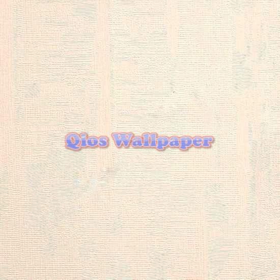 2016-09-27-160458-g-158121-toko-wallpaper-dinding-rumah-garnet