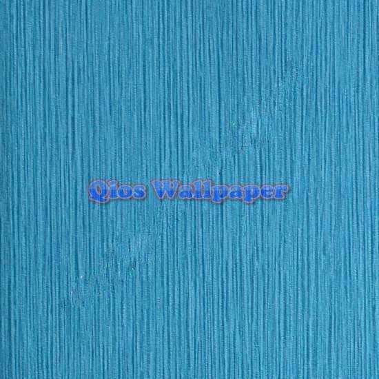 2016-09-27-161206-g-158076-toko-wallpaper-dinding-rumah-garnet