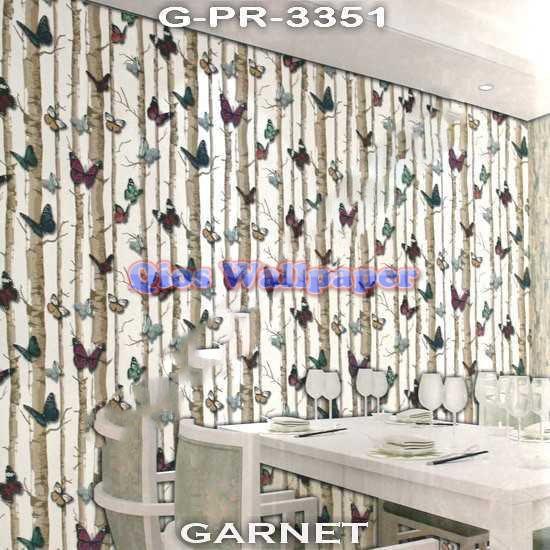 2016-09-27-161326-g-pr-3351g-toko-wallpaper-dinding-rumah-garnet