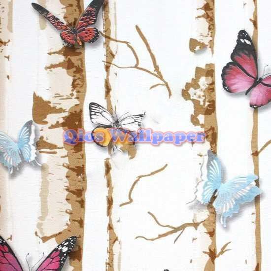 2016-09-27-161347-g-pr-3351-toko-wallpaper-dinding-rumah-garnet