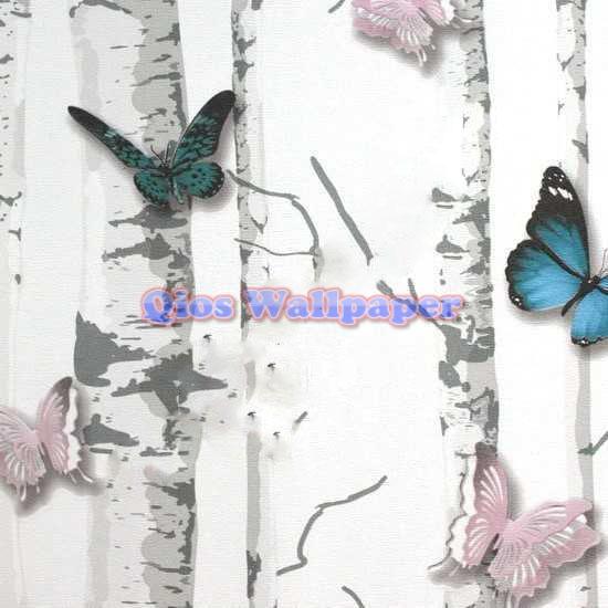 2016-09-27-163751-g-pr-3352-toko-wallpaper-dinding-rumah-garnet