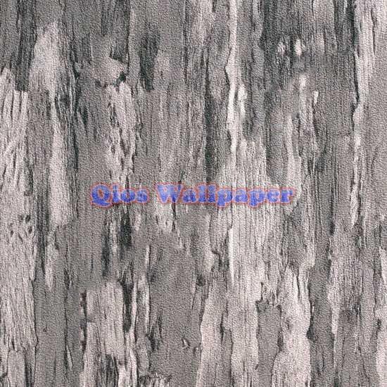 2016-09-27-163858-g-pr-3293-toko-wallpaper-dinding-rumah-garnet