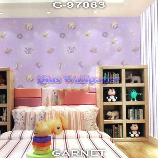 2016-09-27-163931-g-97063g-toko-wallpaper-dinding-rumah-garnet