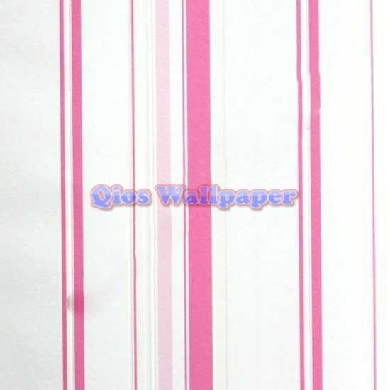 2016-09-27-164019-g-97091-toko-wallpaper-dinding-rumah-garnet