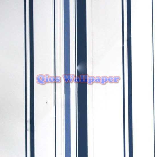 2016-09-27-164058-g-97094-toko-wallpaper-dinding-rumah-garnet