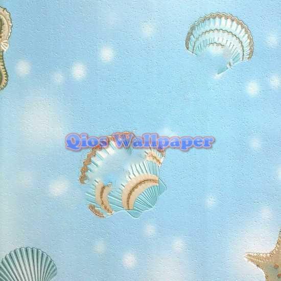 2016-09-27-164120-g-97060-toko-wallpaper-dinding-rumah-garnet