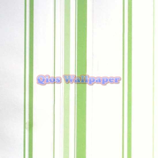 2016-09-27-164204-g-97090-toko-wallpaper-dinding-rumah-garnet