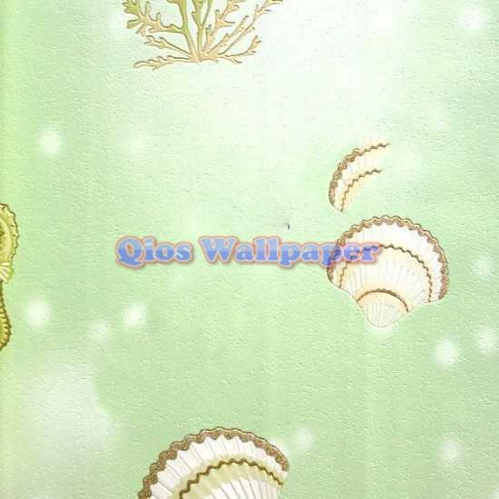 2016-09-27-164224-g-97061-toko-wallpaper-dinding-rumah-garnet