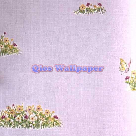 2016-09-27-164247-g-97072-toko-wallpaper-dinding-rumah-garnet