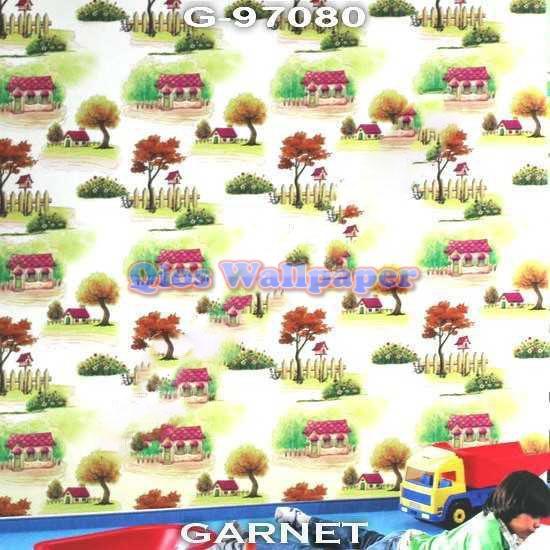2016-09-27-164449-g-97080g-toko-wallpaper-dinding-rumah-garnet
