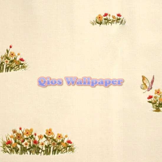 2016-09-27-164535-g-97070-toko-wallpaper-dinding-rumah-garnet