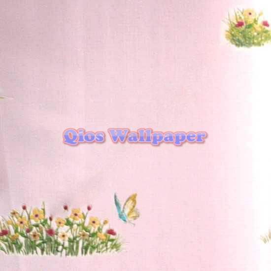 2016-09-27-164554-g-97071-toko-wallpaper-dinding-rumah-garnet