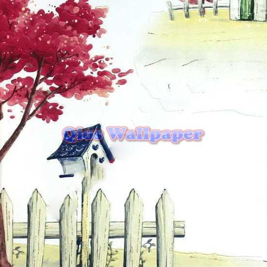 2016-09-27-164614-g-97081-toko-wallpaper-dinding-rumah-garnet