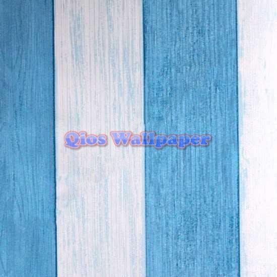 2016-09-27-164700-g-158004-toko-wallpaper-dinding-rumah-garnet