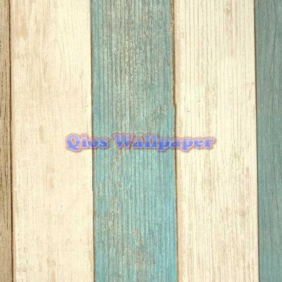 2016-09-27-164817-g-158001-toko-wallpaper-dinding-rumah-garnet