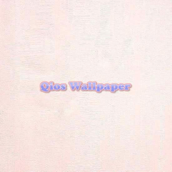 2016-09-27-164838-g-158124-toko-wallpaper-dinding-rumah-garnet