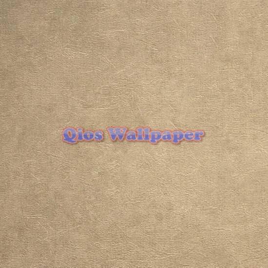 2016-09-27-164930-g-158106-toko-wallpaper-dinding-rumah-garnet