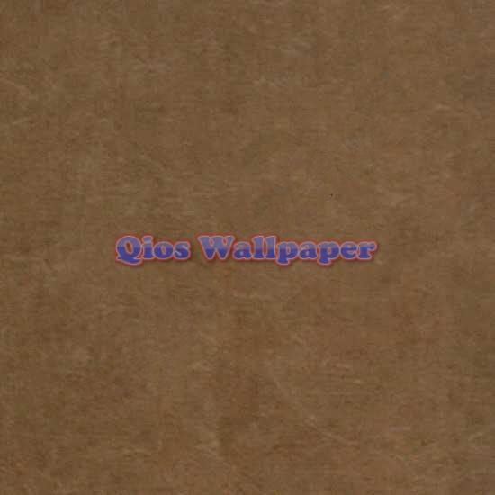 2016-09-27-165019-g-158107-toko-wallpaper-dinding-rumah-garnet