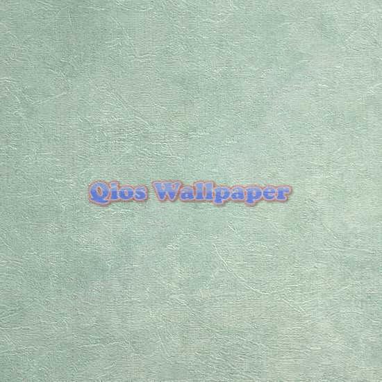 2016-09-27-165035-g-158203-toko-wallpaper-dinding-rumah-garnet