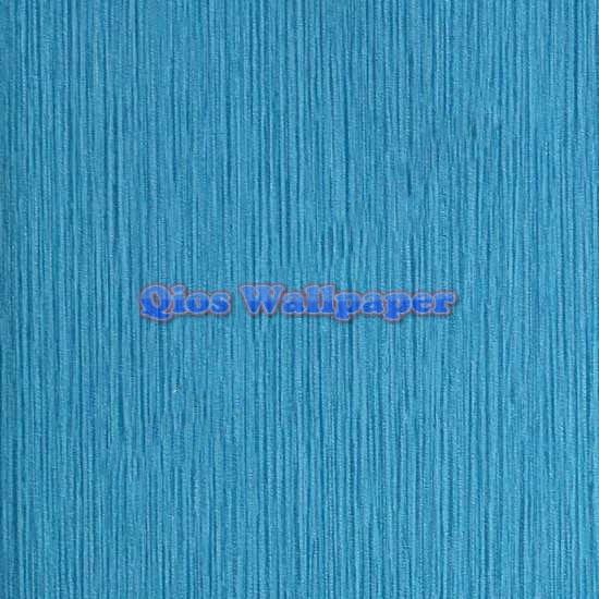 2016-09-27-165054-g-158076-toko-wallpaper-dinding-rumah-garnet