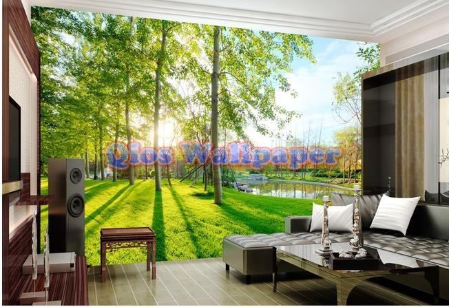 alta-calidad-jardin-paisaje-3d-mural-papel-de-parede-fotos-3d-hd-pared-decoracion-de-la