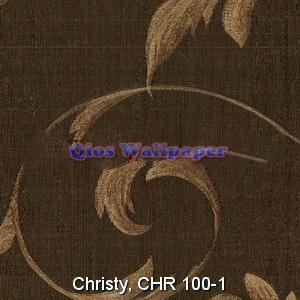 christy-chr-100-1