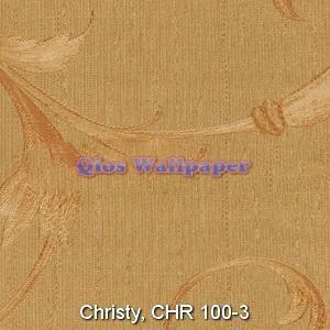 christy-chr-100-3