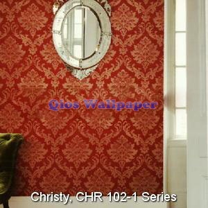 christy-chr-102-1-series