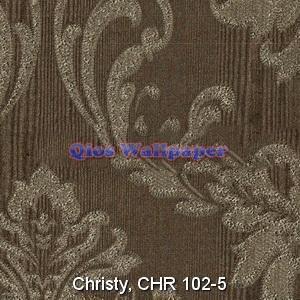 christy-chr-102-5