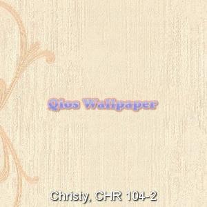 christy-chr-104-2
