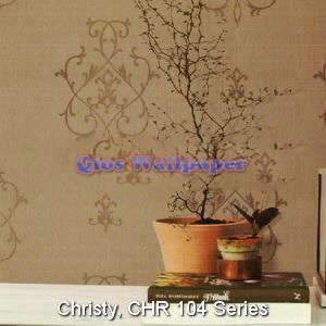 christy-chr-104-series