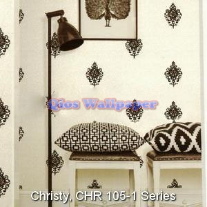 christy-chr-105-1-series