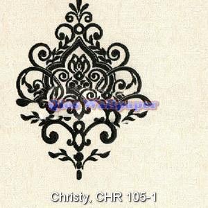 christy-chr-105-1