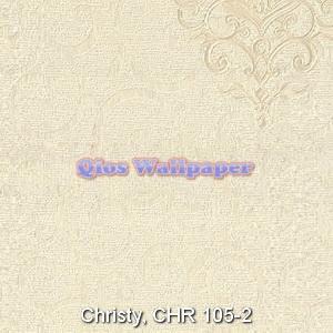 christy-chr-105-2
