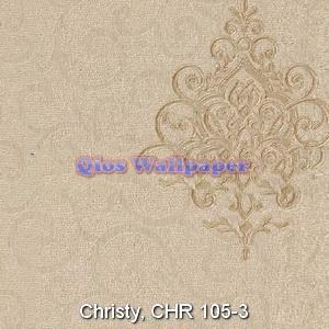christy-chr-105-3
