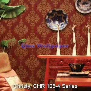 christy-chr-105-4-series